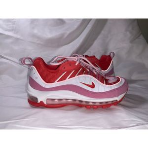 Brand NEW - Nike Air Max 98 - Size 6